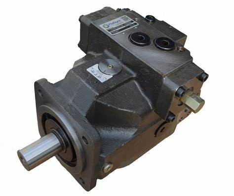 Parker Pvp16 Pvp23 Pvp33 Pvp38 Pvp41 Hydraulic Piston Pump Parts