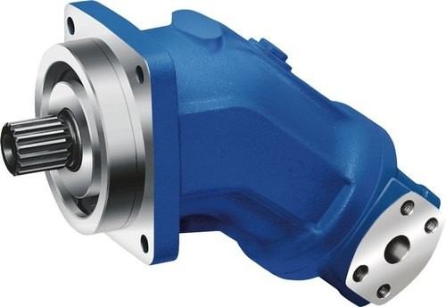 Wholesale Electric Motor Water Pump
