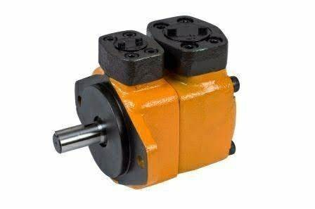 high quality water pump motor and water pump electric mixed flow pump