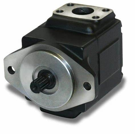 OEM Replace KYB Series KYB33/KYB36/KYB87/KYB90(MSG-60P)/PSVK2-25 Piston Hydraulic pump spare parts & repair kit