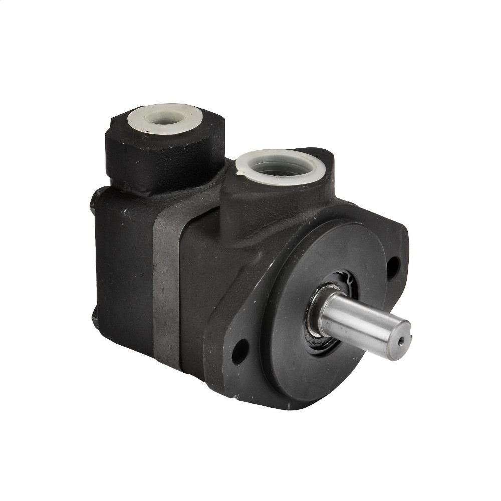 Vickers V Vq Series Vane Pump