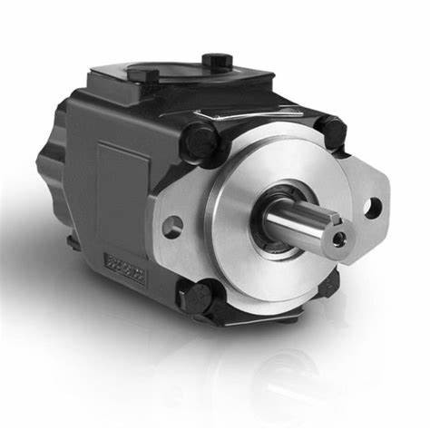 Factory Direct Sale Denison T6 Series T6b T6c Hydraulic Vane Pump