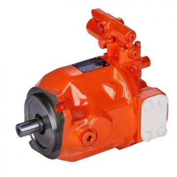 A7V Rexroth Hydraulic Variable Piston Pump