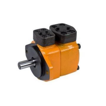Lisheng hydraulic pump bobcat and motor price cylinder Exporter