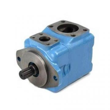 YUKEN PV2R1 PV2R2 PV2R3 PV2R4 PV2R12 PV2R13 PV2R14 PV2R23 PV2R34 High Pressure Hydraulic Plunger Pump hydraulic pump parts