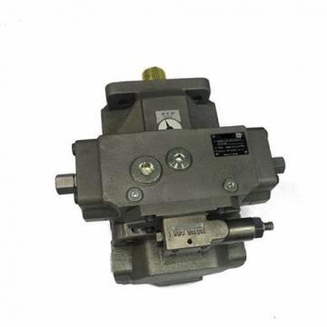A4vso250 Series Hydraulic Pump Parts for Rexroth