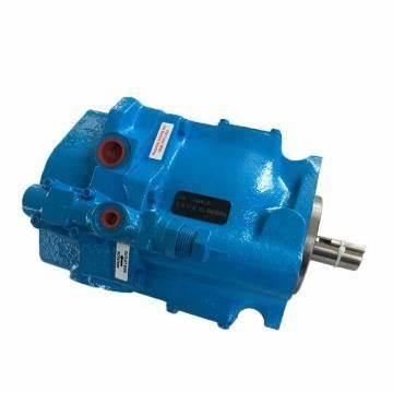 Replacement A4vso Pump Part A4vso28, A4vso40, A4vso50, A4vso71, A4vso56, A4vso125, A4vso180, A4vso250, A4vso500