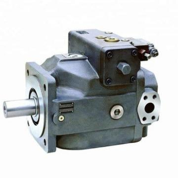 Hydraulic Piston Pump A4vso250 for Industrial Application