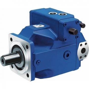 Rexroth A4vso250 Hydraulic Piston Pump Parts