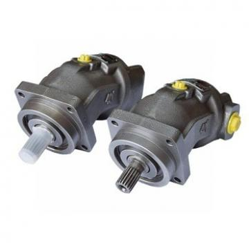 Uchida Rexroth Japan A2f Hydraulics Axial Piston Pump with Wholesale Price on High Pressure Piston Pump