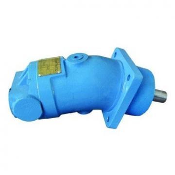 Rexroth A2f10 A2f160 Hydraulic Piston Pump, A2f Plunger Pump