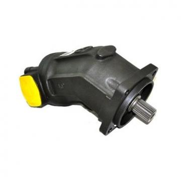 Rexroth Piston Pump (A2F)