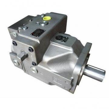 Hydraulic Rexroth A4VSO type axial variable piston pump