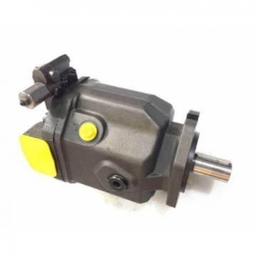 Rexroth Hydraulic Axial Pump A4VSO Series in Open Circult