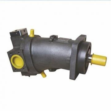 Rexroth A7V Series Hydraulic Piston Punp Parts