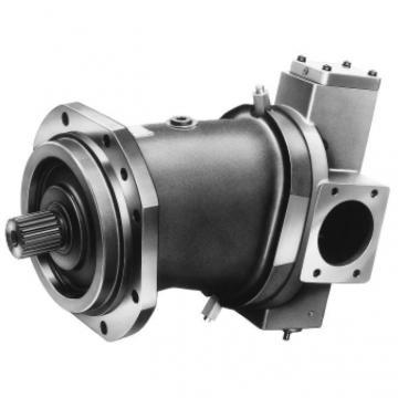 Rexroth A7V A7V78 A7V78LV Series Hydraulic High Pressure Piston Pump A7V-78LV1rpg00