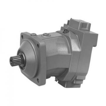 Equivalent Piston Pump Rexroth A7V Pumps A7V20, A7V28, A7V40, A7V55, A7V78, A7V80, A7V160