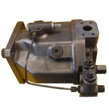 Hydraulic Pump Parts ED72/ED73 Valve for A10vso45/A10vso71/A10vso100/A10vso140/A10vso180
