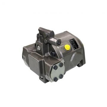 High Quality Rexroth A10vso45 Hydraulic Piston Pump Parts