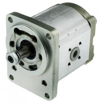 Wholesale Rexroth A10V A10V074 A10V71 A10VG40 for Concrete Piston Pump Parts//