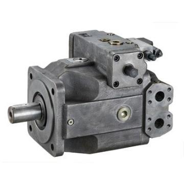 Axial piston variable pump A10VSO For Rexroth pump A10VSO10DR/52R-PPA14N00