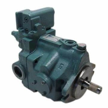 Rexroth A10vo and A10vso Series Hydraulic Piston Variable Pump Made in China