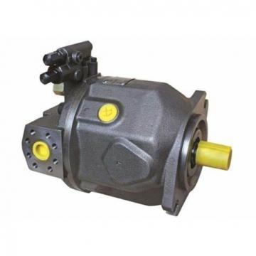 Rexroth Hydraulic Pump for Excavator Guangzhou Manufacturers (A10VO71)