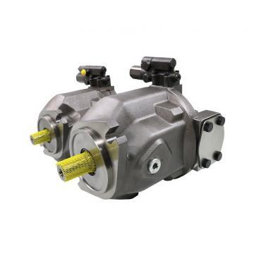 Rexroth A10vg Hydraulic Pump Spare Parts for A10vg28 A10vg45 A10vg63