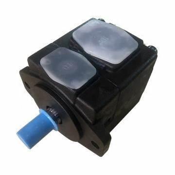 GGE-OT-DD 10dbm catv 1310nm 1550nm optical transmisor de tv digital
