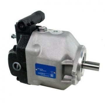 good quality plunger pump