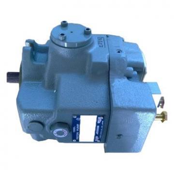 horizontal pump and vertical pump Factory in China