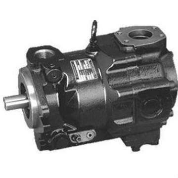 Reliable High Pressure Plunger Metering Pump