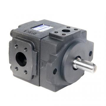 PV2R1 PV2R2 PV2R3 PV2R4 PV2R12 PV2R13 PV2R23 PV2R24 Hydraulic Yuken Vane Pump with good quality