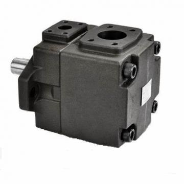 PV Series of PV040 PV046 PV063 PV071 PV080 PV092 PV140 PV180 PV270 PV020 PV023 Axial Piston Hydraulic Parker pump