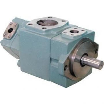 PV20 PV21 PV22 PV23 PV24 PV25 PV26 PV27 Concrete PV Sauer Pump