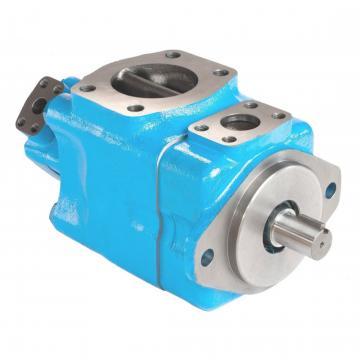 Wholesale 20/410 24/410 plastic pump liquid soap dispenser 24mm 28mm pump 1cc 2cc White Cream Cosmetic Lotion pump Sprayer
