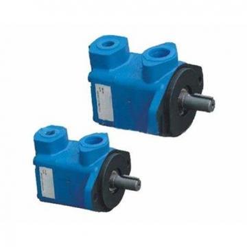 Blince PV2r Hydraulic Vane Pump Replace Yuken PV2r Hydraulic Pump