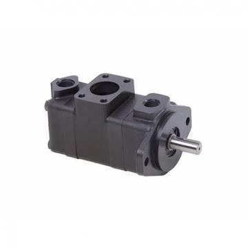 Vickers Vane Pump 20V, 25V, 35V, 45V