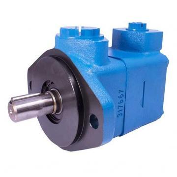 Blince PV2r Series High Pressure Oil Pump Motor