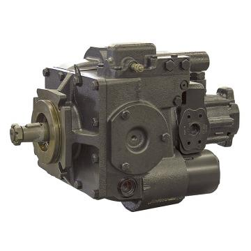Eaton 420 series of ADU041,ADU049,ADU062 hydraulic mobile piston pump,variable volume load sense piston pumps