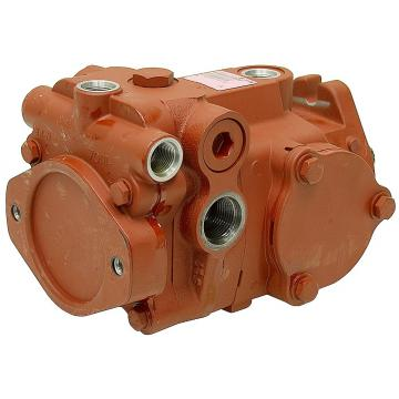 high pressure water pump 200 bar