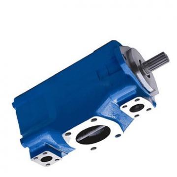 Parker Denison Hydraulic Pump and Cartridge Kits High Pressure Vane Pump