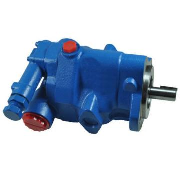 Variable Displacement Eaton Vickers PVB5 PVB6 PVB10 PVB15 PVB20 PVB29 PVB45 Piston Pump