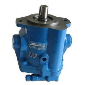 Hydraulic Piston Pump, Vickers, PVB5, Pump Assy