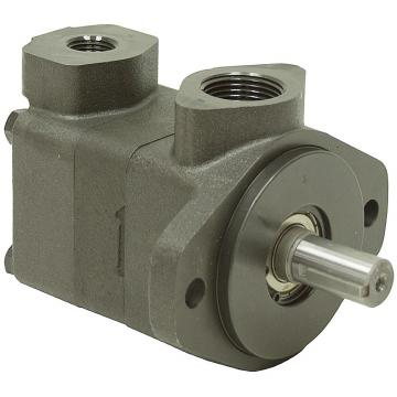 Eaton Vickers PVB15 PVB20 PVB29 Hydraulic Pump  PVB45-Rsf-Cc