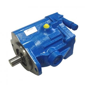 Variable Displacement Hydraulic Pump for Vickers PVB Series