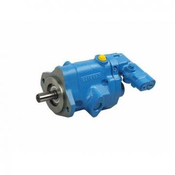 Vickers PVB Series Variable Piston Hydraulic Pump with Short Delivery