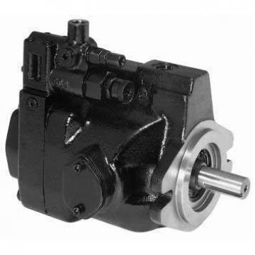 Spare Parts for Parker Pvp16/23/33/38/41/48/60/76/100/140 Hydraulic Piston Pump ...