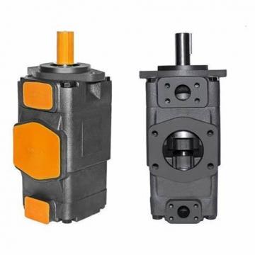 Denison T6c T6d T6e Cartridge Kits