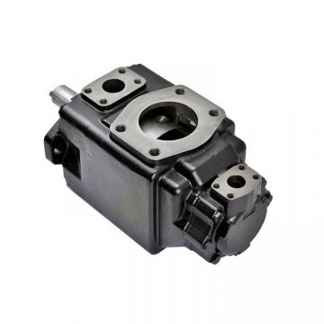 Denison T6 Series T6CCM Vane Pump in Stock China Manufacturer